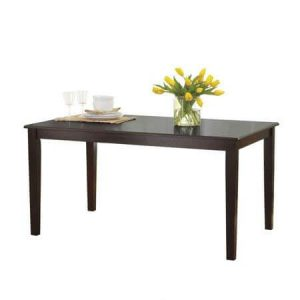 best black friday deals 2019 on dining room table round