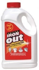 iron out spray deals on black friday & cyber monday 2019