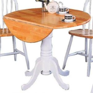 drop leaf table small deals on black friday 2019