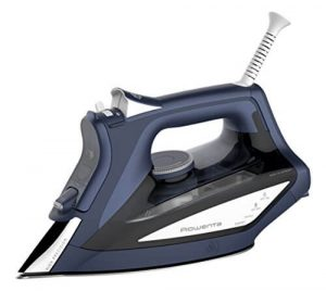rowenta focus steam iron dw5080 deals on black friday 2019