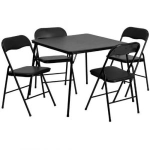 table and chairs for kids deals on black friday 2019