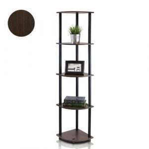 best cyber monday & black friday 2019 deals on living room wall decor cheap