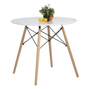 best black friday deals 2019 round kitchen table