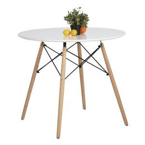 dining table round best deals on black friday 2019