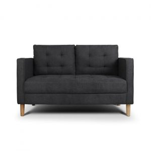 best black friday & Cyber Monday 2020 deals on modern couch