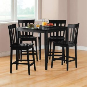 dining room set for sale offer on black friday & cyber monday 2019