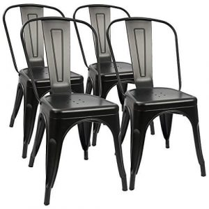 best black friday 2019 deals on chairs and tables for rent