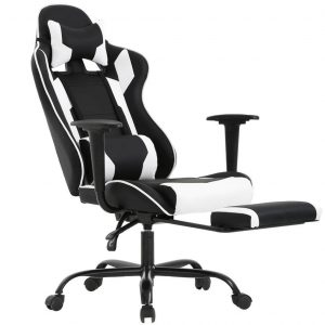 best black friday 2019 deals on computer chair for sale