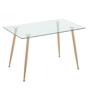 glass dining table cheap deals on black friday 2019