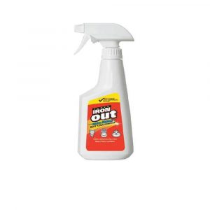 iron out rust stain remover deals on black friday & cyber monday 2019