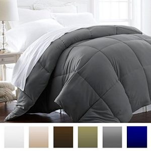 best black friday deals 2019 on bed comforter set full