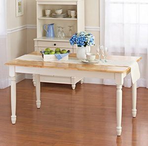 best cyber monday deals & black friday deals 2019 on farmhouse table and chairs