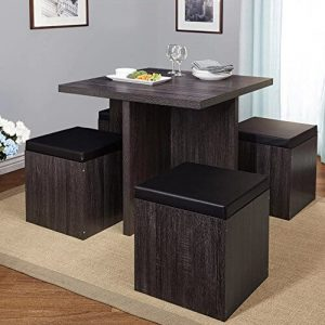 best black friday 2019 deals on living room furniture cheap