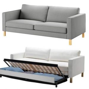 sleeper sofas in leather deals on black friday & cyber monday deals 2019