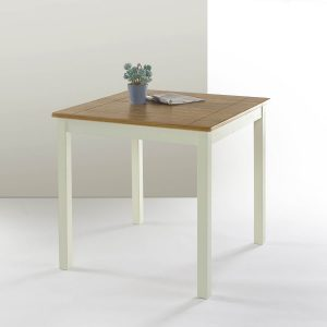 kitchen table cheap deals on black friday 2019