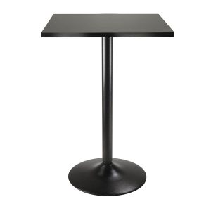 bar height table and chairs outdoor deals on black friday 2019