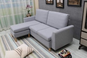 best black friday 2019 deals on cheap couches and sofas