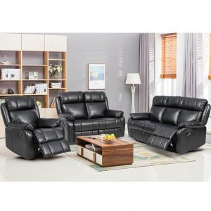 5 piece living room furniture sets offer on black friday & cyber monday 2019