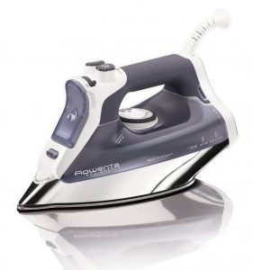 rowenta steam iron station deals on black friday 2019