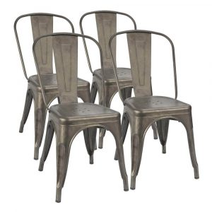 dining table and chairs deals on black friday 2019