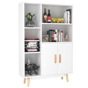 best black friday & Cyber Monday 2020 deals on ikea office furniture