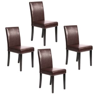 dining chairs cheap deals on black friday 2019