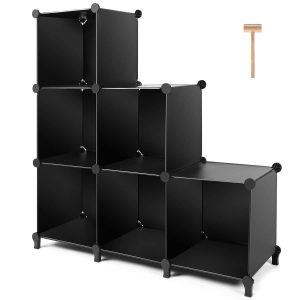 room accessories deals on black friday 2019