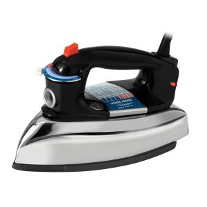 clothes iron best deals on black friday & cyber monday 2019