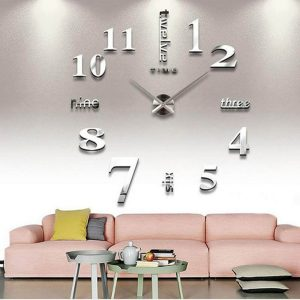 best cyber monday & black friday 2019 deals on living room wall decor diy