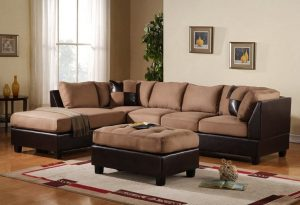 living room furniture sets modern offer on black friday & cyber monday 2019