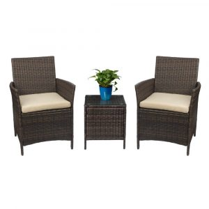 rattan chair ikea deals on cyber monday & black friday 2019