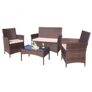 big discount on Clearance Furniture online on black friday sale
