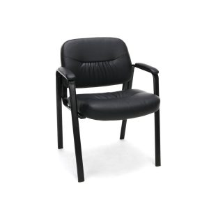 best black friday deals 2019 on side chair for living room