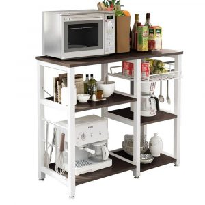 best black friday 2019 deals on kitchen kaboodle furniture