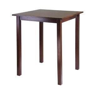 counter height table deals on black friday & Cyber Monday 2020