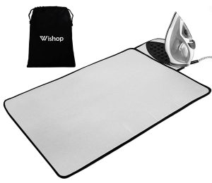 ironing mat sale and discount price black friday deals & cyber monday deals 2019