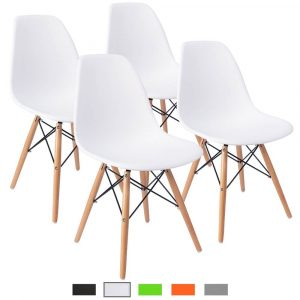 dining chairs 4 set deals on black friday 2019