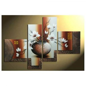 best cyber monday & black friday 2019 deals on living room wall decor pictures