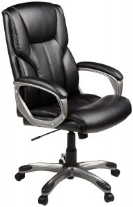 computer chairs comfortable deals on black friday & Cyber Monday 2020