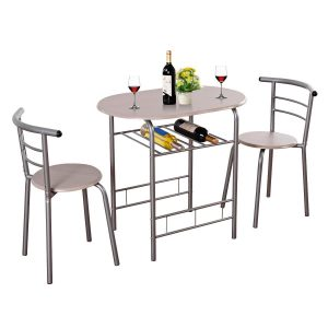 best deals on black friday 2019 for breakfast table and chairs