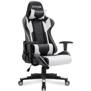 computer chairs gaming deals on black friday & cyber monday 2019