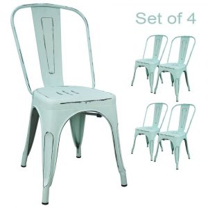 kitchen chair deals on black friday & Cyber Monday 2020