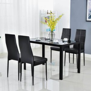 dining table and chairs set deals on black friday 2019