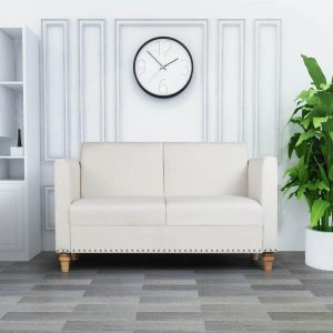 white small sofa offer on black friday 2019