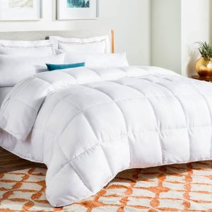 best deals on black friday 2019 on queen comforters on clearance