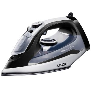 black friday & cyber monday deals 2019 on vapor iron for clothes