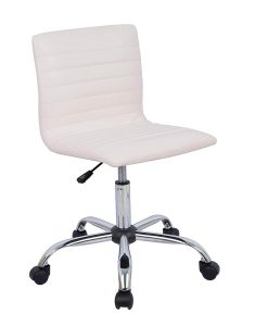 best black friday & Cyber Monday 2020 deals on small chairs for office