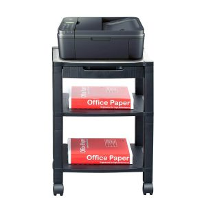 black friday & Cyber Monday 2020 deals on best office furniture