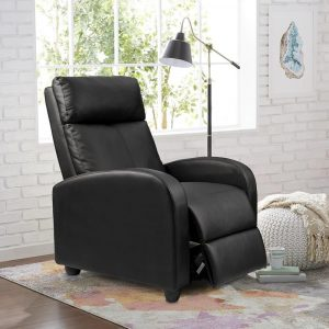 bedroom long chair deals on black friday & Cyber Monday 2020