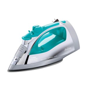 clothes iron cleaner deals on black friday & cyber monday 2019